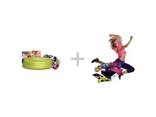 zumba-incredible-results-zumba-fitness-showcase-horizontal-01