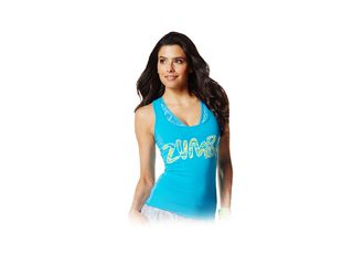 regata-very-necessary-racerback-azul-p-showcase-horizontal-01