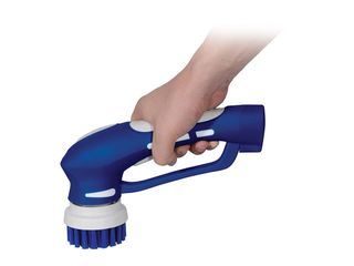 i-scrubber-multi-cleaner-basal-showcase-horizontal-01
