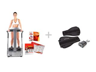 energym-body-control-showcase-horizontal-01