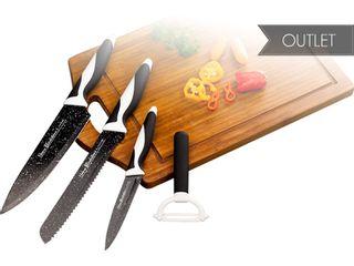 facas-blackstone-master-cut-showcase-horizontal-ot-01