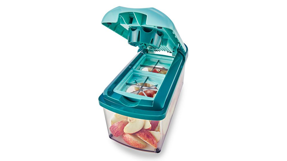 transformer-pro-smart-chef-showcase-horizontal-01