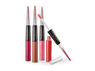 bioemotion-duo-glam-delineador-de-labios-e-gloss-showcase-horizontal-01