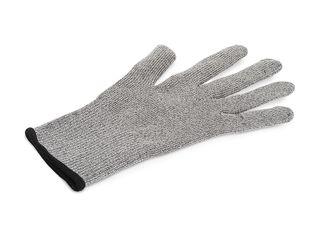 resistant-glove-showcase-horizontal-01