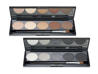 bioemotion-paleta-de-sombras-day-by-day-showcase-horizontal