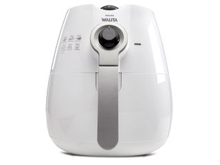 airfryer-showcase-horizontal