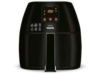 airfryer-avance-showcase-horizontal