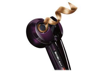 hair-styler-showcase-horizontal