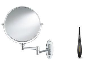 beauty-360-diva-look-showcase-horizontal-01