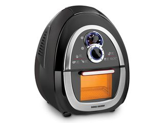 george-foreman-airfryer-showcase-horizontal-01