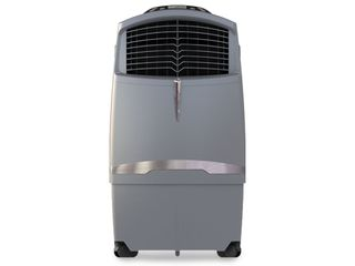 air-cooler-smart-showcase-horizontal-01