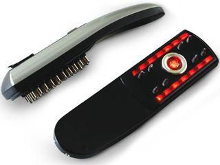 hair-laser-showcase-horizontal-01