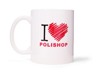 i-love-polishop-showcase-horizontal-01