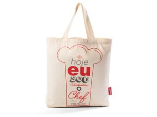 eu-sou-o-chef-chapeu-showcase-horizontal-01