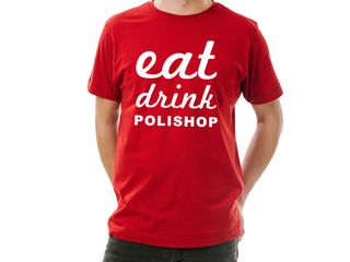 eat-drink-camiseta-showcase-horizontal