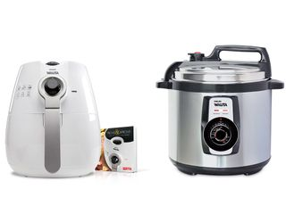 airfryer-fastn-tasty-showcase-horizontal-01