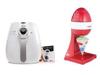airfryer-raspadinha-retro-showcase-horizontal-01