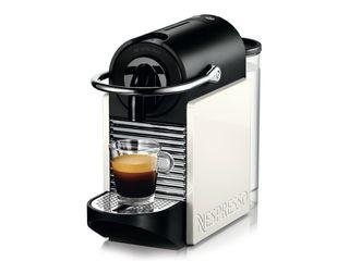 nespresso-pixie-clips-showcase-horizontal-01