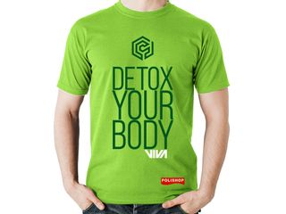viva-detox-camiseta-showcase-horizontal