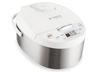 panela-smart-cooker-showcase-horizontal-01