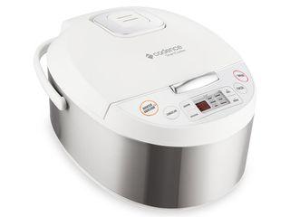 panela-smart-cooker-showcase-horizontal-01