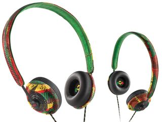 fone-marley-rasta-showcase-horizontal-01