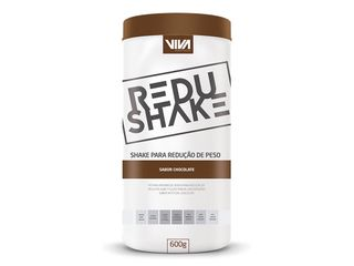 redushake-chocolate-showcase-horizontal-01