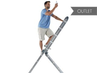 superladder-excel-showcase-horizontal-ot-01