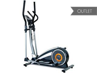 elliptical-trainer-showcase-horizontal-ot-01
