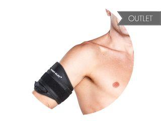 body-control-system-showcase-horizontal-ot-01