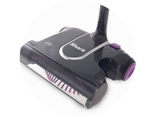 shark-cordless-sweeper-showcase-horizontal-01