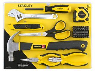 ferramentas-stanley-showcase-horizontal-01