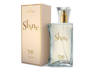 shine-showcase-showcase-horizontal