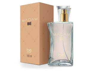 madam-be-showcase-horizontal