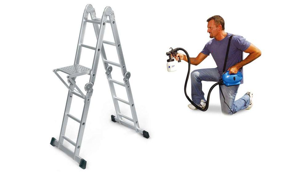 aspirador-autocleaner-polishop-showcase-horizontal