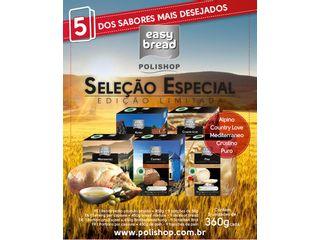 selecao-especial-easybread