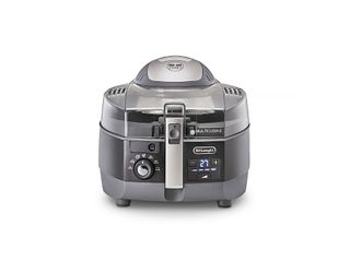 multicooker-multicuisine-delonghi-showcase-horizontal