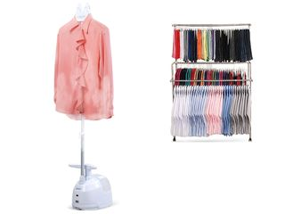 fast-touch-personal-closet-showcase-horizontal
