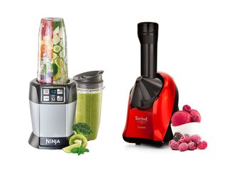 nutri-ninja-sorbet-maker-showcase-horizontal