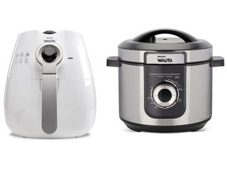 airfryer-viva-collection-showcase-horizontal