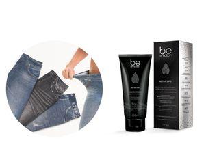 le-jeans-redutor-de-medidas-horizontal