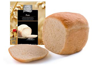 easy-bread-capsulas-puro-showcase-horizontal