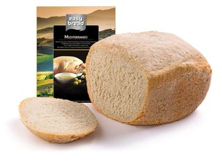 easy-bread-capsulas-mediterraneo-showcase-horizontal