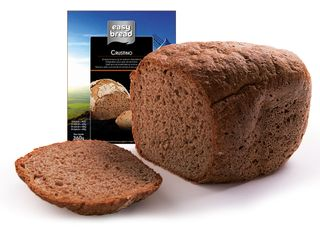 easy-bread-capsulas-crustino-showcase-horizontal