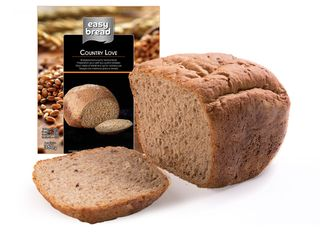easy-bread-capsulas-countrylove-showcase-horizontal