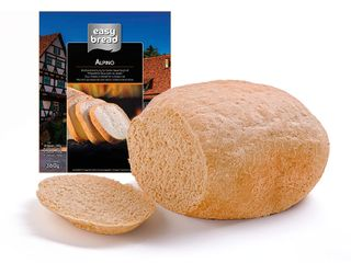 easy-bread-capsulas-alpino-showcase-horizontal