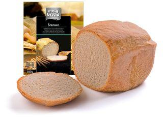 easy-bread-capsulas-speltano-showcase-horizontal