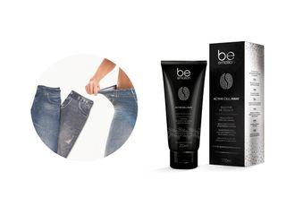 le-jeans-jeans-vintage-jeans-active-cell-horizontal