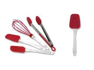utensilios-flavorstone-mais-colher-brinde-horizontal