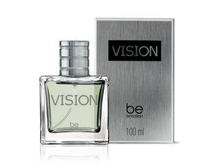 vision-horizontal